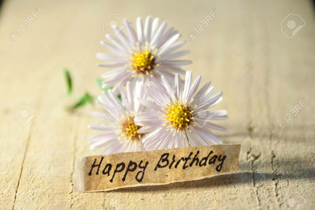 Bon anniversaire, ENYLEVED ! 22879910