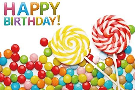H. Birthday ELEA 61yqsw10