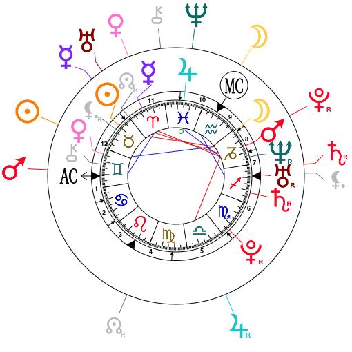 transits et justice Astrot36