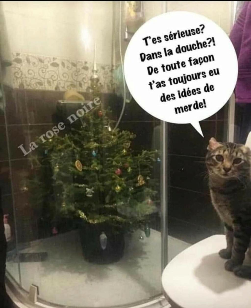 Humour du Jour..toujours :) - Page 13 Fb_img23