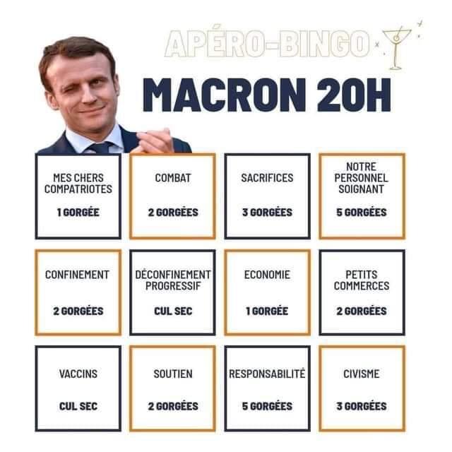 Humour du Jour..toujours :) - Page 15 Fb_img29