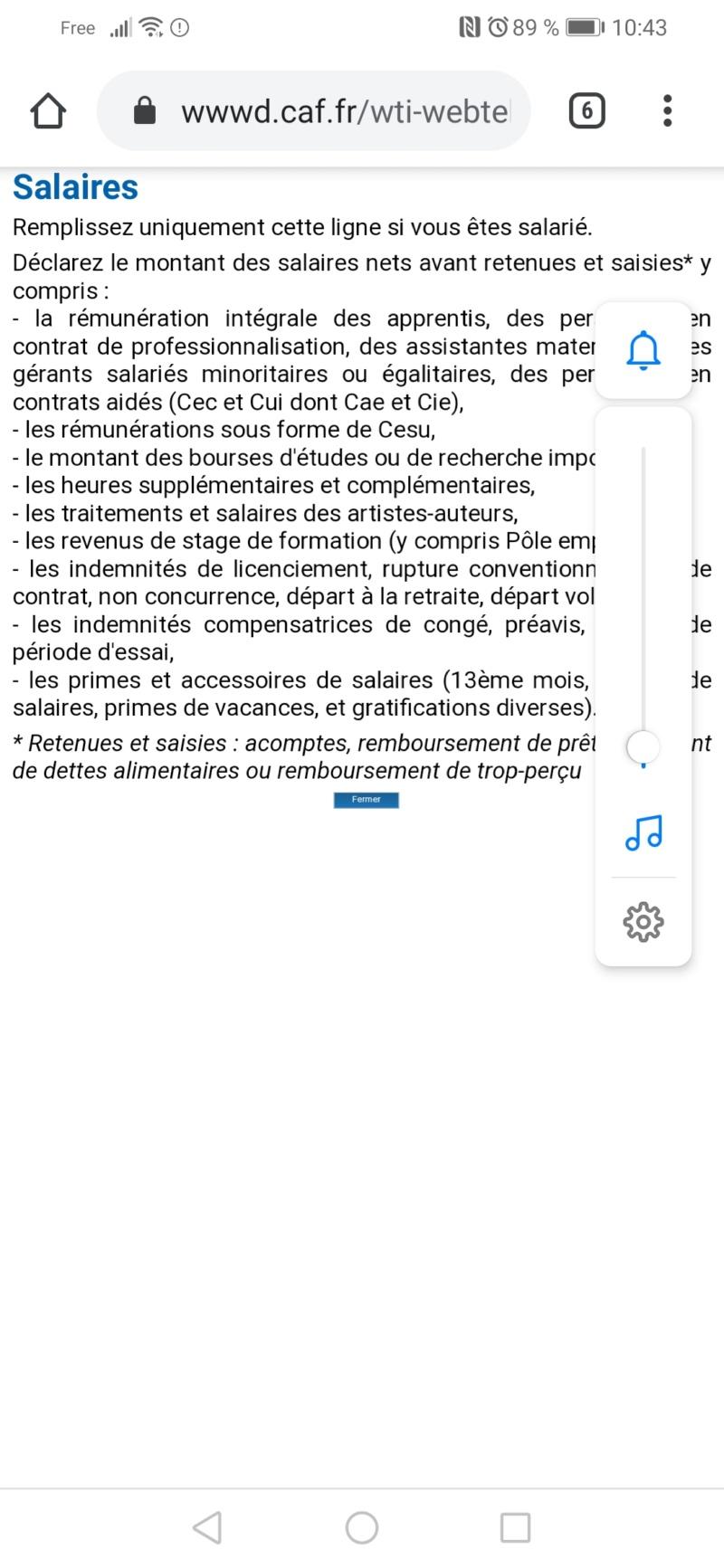 PL du 10.01.2020 + éclipse - Page 6 Screen10