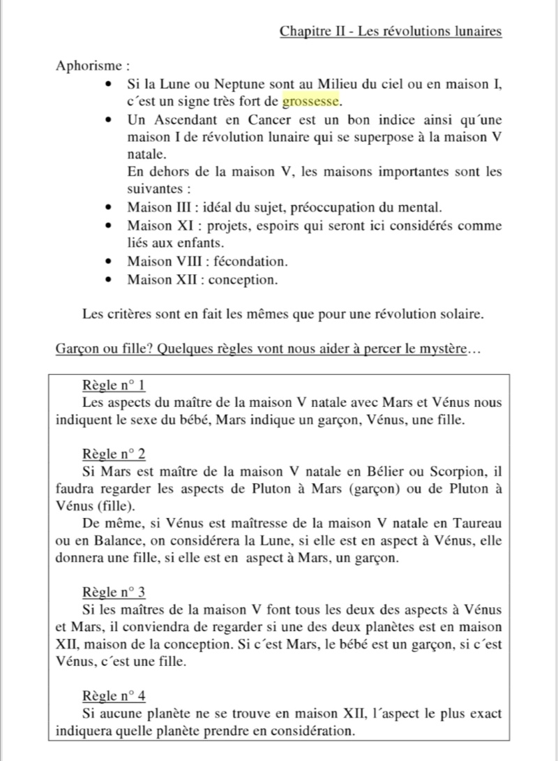 Sexe de l'enfant à venir - Page 2 Screen13