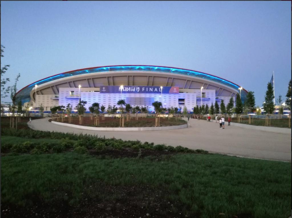 Estadio Wanda Metropolitano (Hilo Oficial). - Página 33 Captur45