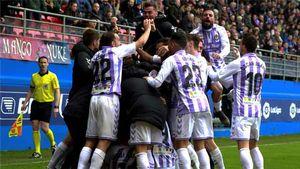 Real Valladolid 3 Ff6df110