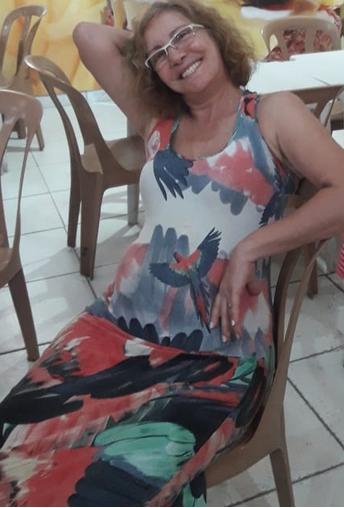 Inês Marucci