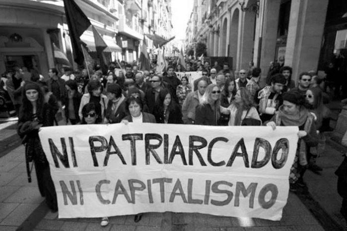 Feliz dia de la mujer!!!! - Página 3 Marx-l10