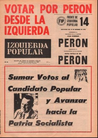 En España, de izquierda ahora - Página 9 Perzn10