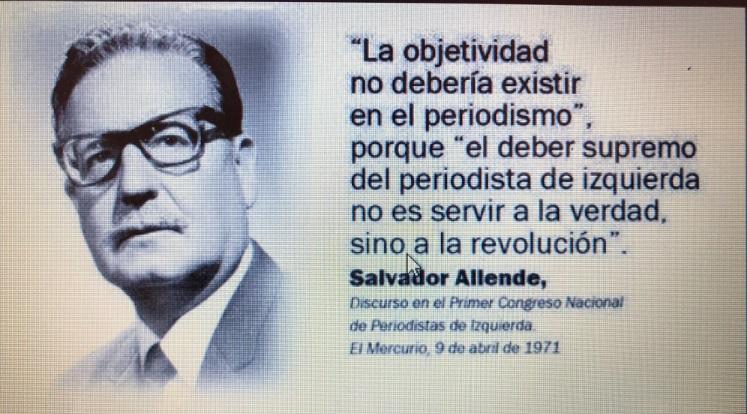 En España, de izquierda ahora - Página 10 Perzn11