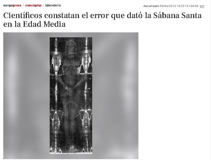 Católico Herido Zampabol - Página 4 Sabana10