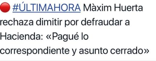 Máxim Huerta Sin_ty10