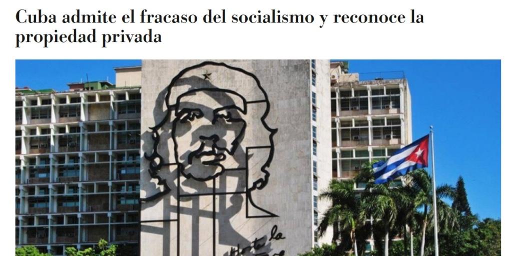 Cuba admite el fracaso del socialismo Sin_tz16