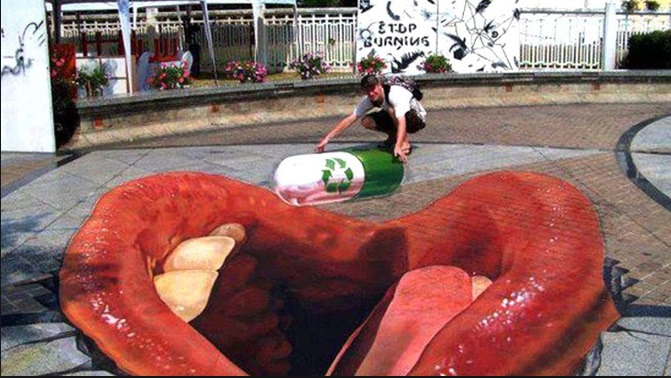 Arte callejero.  - Página 3 Sin_tz32