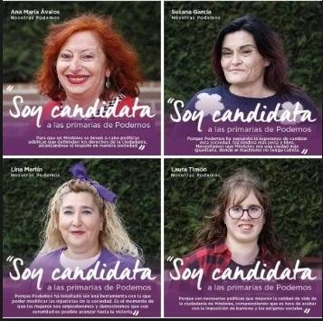 Nuevo feminismo. - Página 2 Sin_tz81
