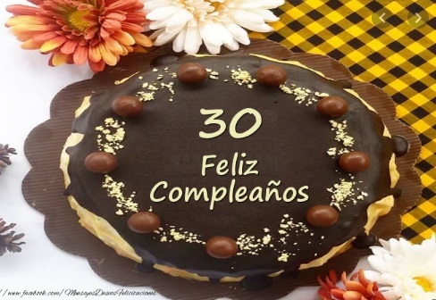 ¡Feliz cumpleaños, Zampa!! Tarta10