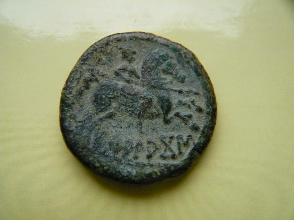 Las monedas de EKuALAKoS L1080510