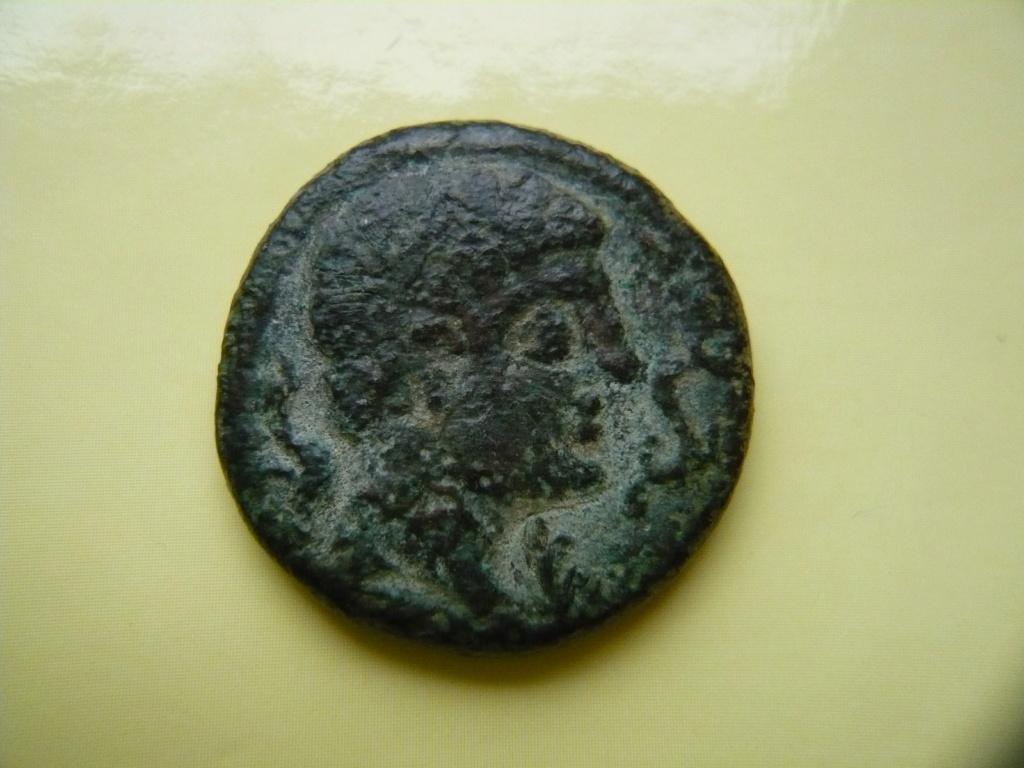 Las monedas de EKuALAKoS L1080511