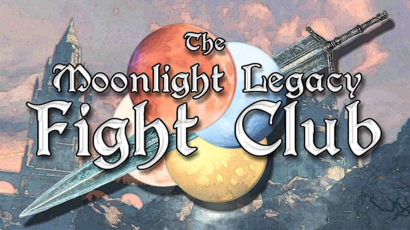 Communauté PvP [The Moonlight Legacy Fight Club] The_mo10