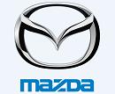 MAZDA: Excelentes coches y ganador 24h Lemans