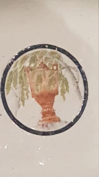"""Exposition """"Marie-Antoinette : métamorphoses d'une image"""" à la Conciergerie 20191014"""