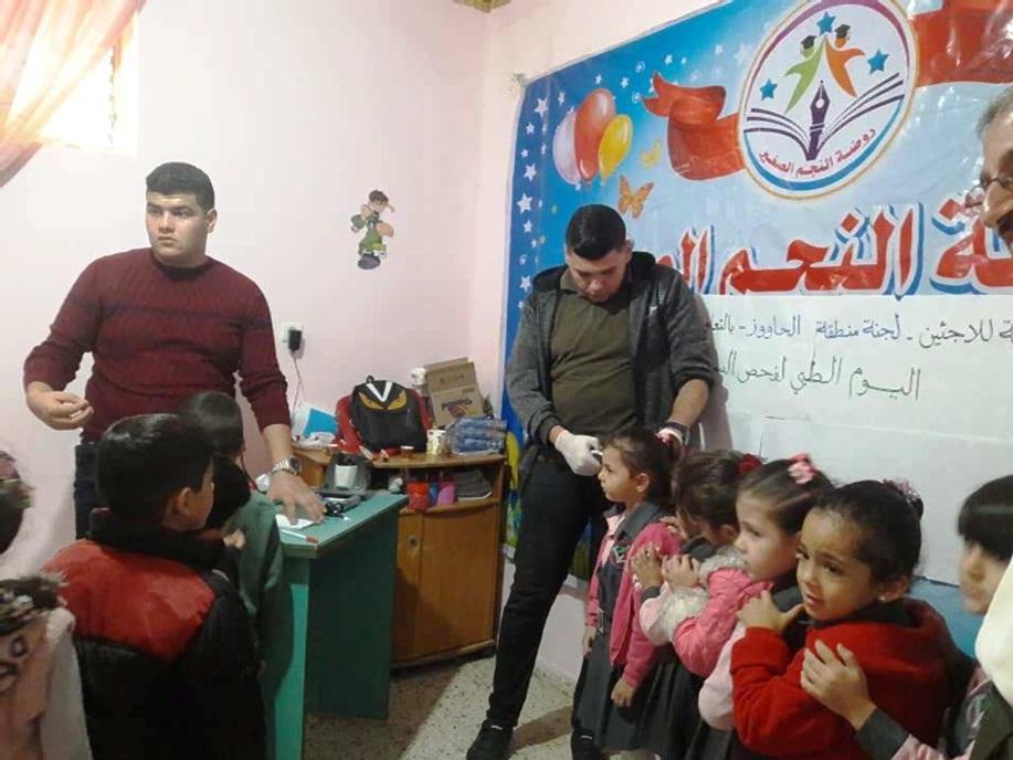 لجنة الحاووز ومركز فلسطين ينفذان 45721810.jpg