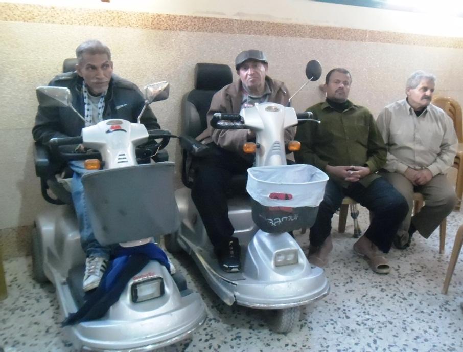 الإعلان نتائج انتخابات الاتحاد الفلسطيني sam_0610.jpg