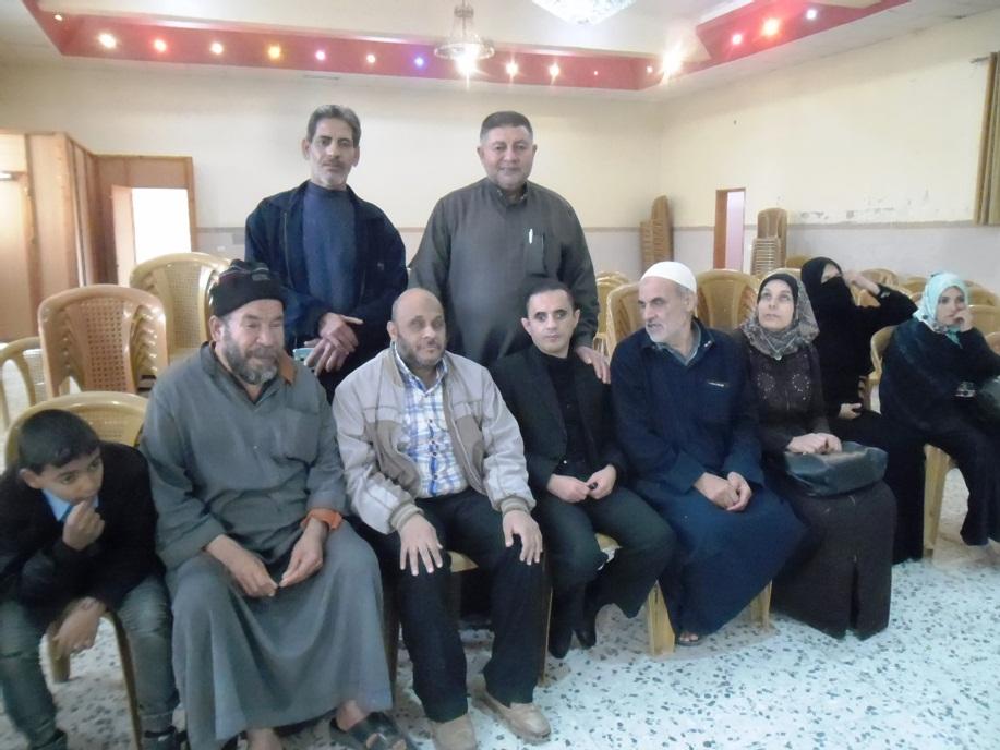 الإعلان نتائج انتخابات الاتحاد الفلسطيني sam_0613.jpg
