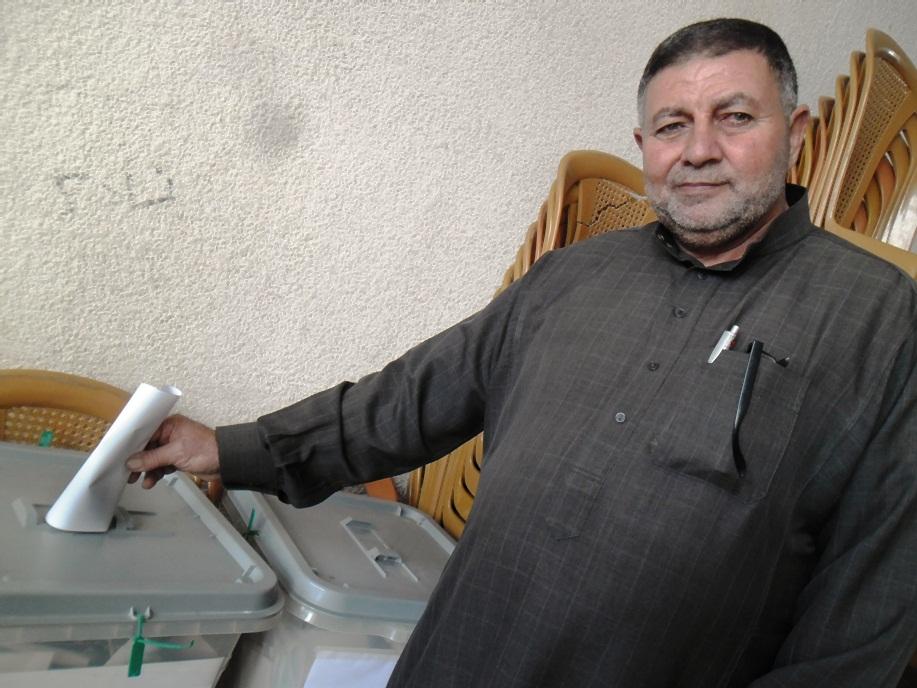 الإعلان نتائج انتخابات الاتحاد الفلسطيني sam_0614.jpg