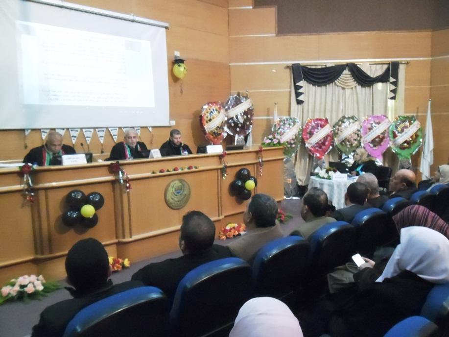 الجامعة الإسلامية بغزة تمنح الماجستير sam_0810.jpg