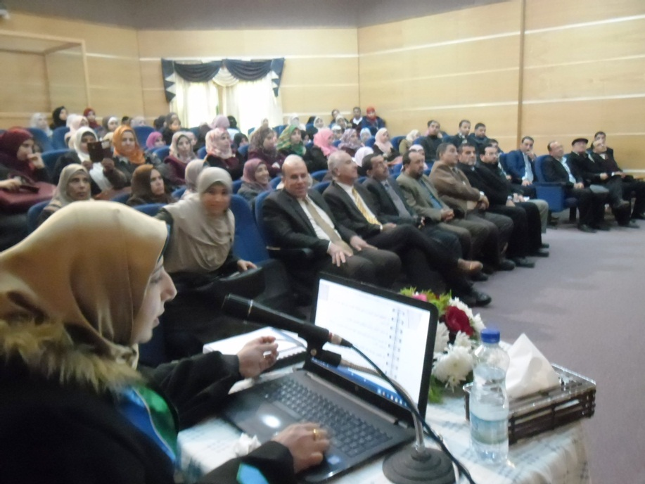 الجامعة الإسلامية بغزة تمنح الماجستير sam_0815.jpg
