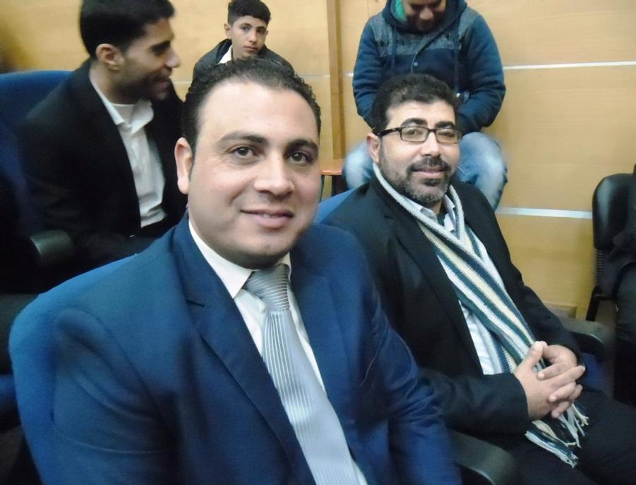 الجامعة الإسلامية بغزة تمنح الماجستير sam_0817.jpg