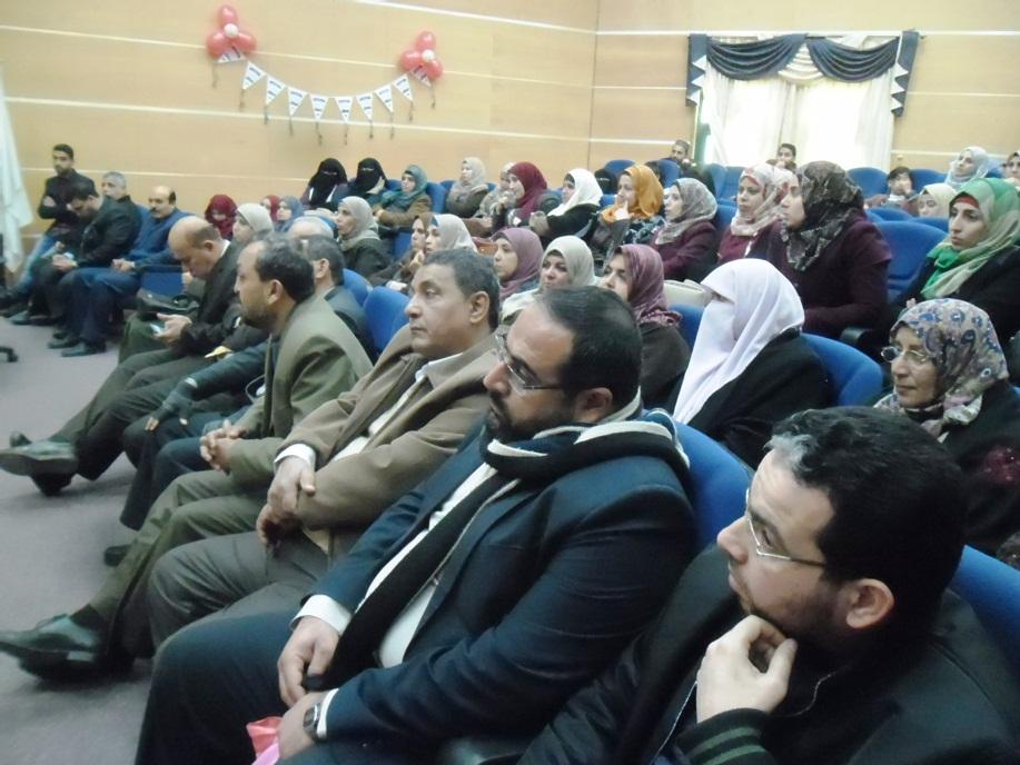 الجامعة الإسلامية بغزة تمنح الماجستير sam_0818.jpg