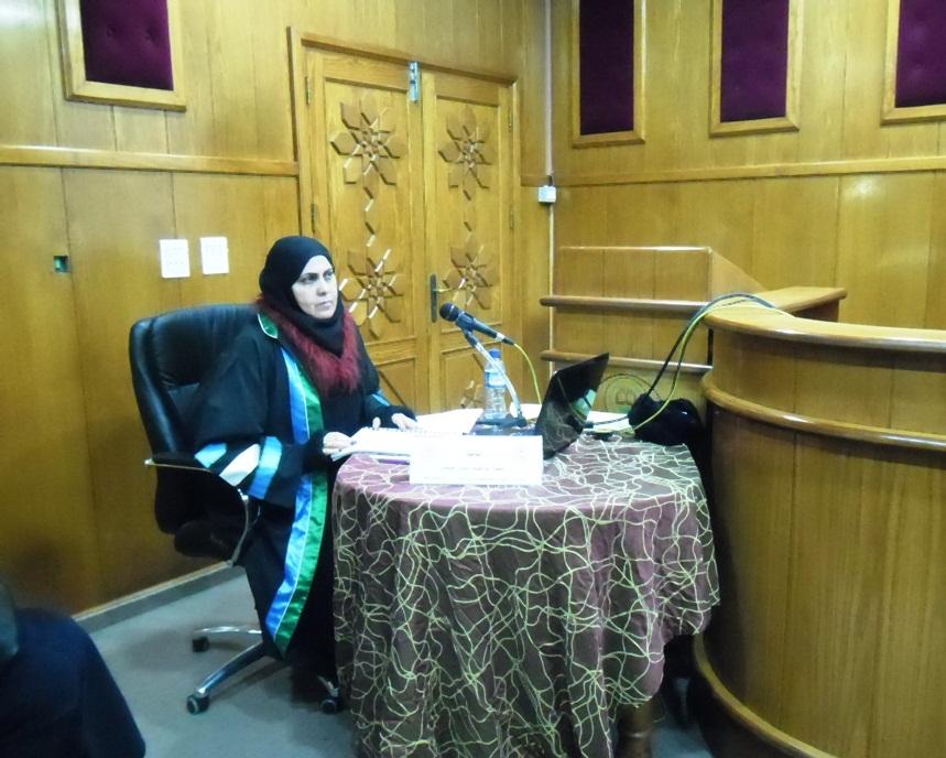 الجامعة الإسلامية تمنح الدكتوراه الرياضيات sam_0919.jpg