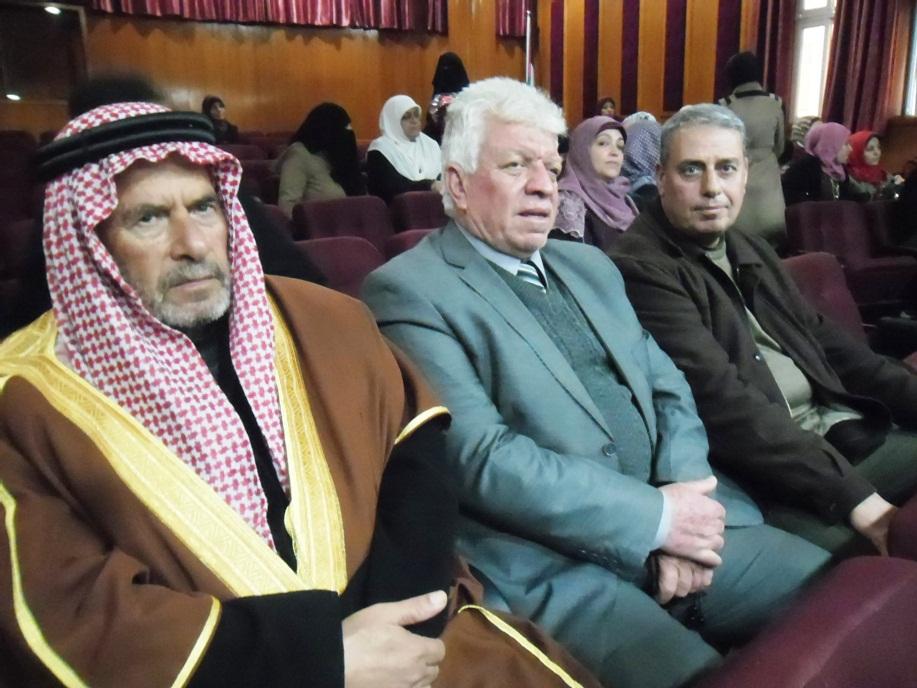 الجامعة الإسلامية تمنح الدكتوراه الرياضيات sam_0924.jpg