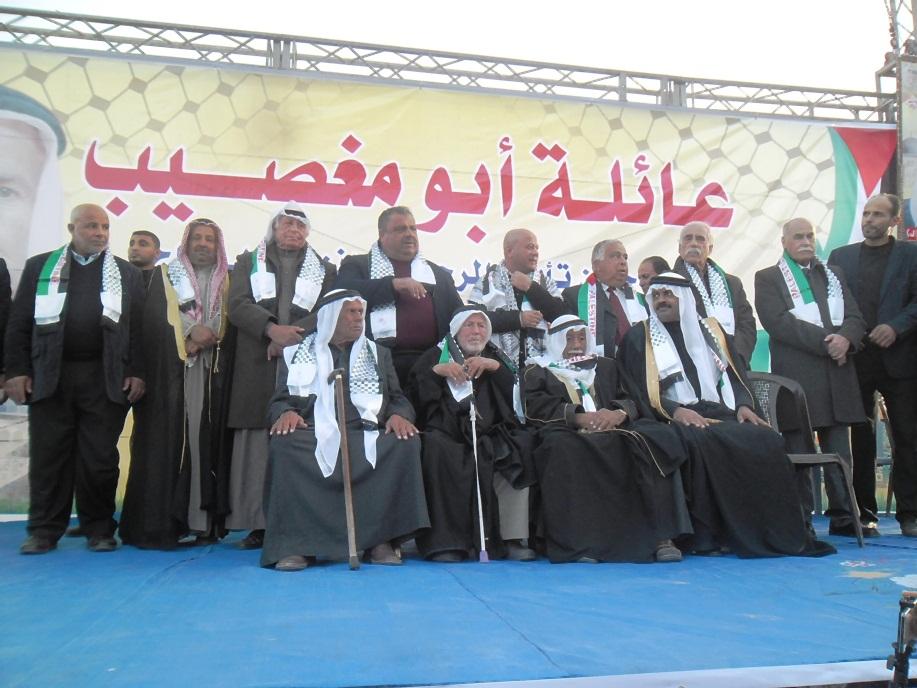 ملتقى العائلات يشارك بحفل تأبين sam_1210.jpg