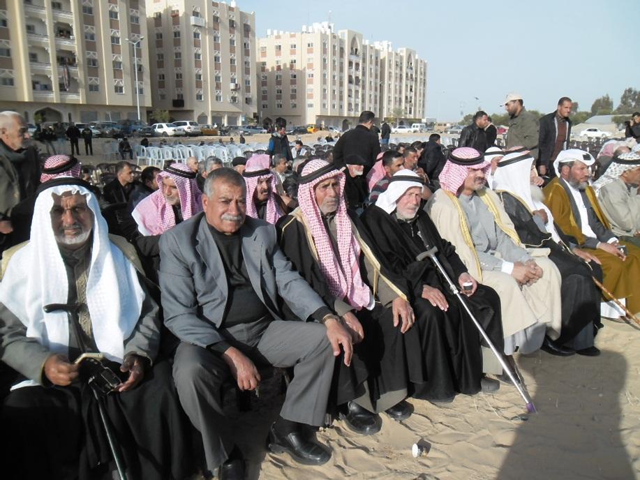 ملتقى العائلات يشارك بحفل تأبين sam_1211.jpg