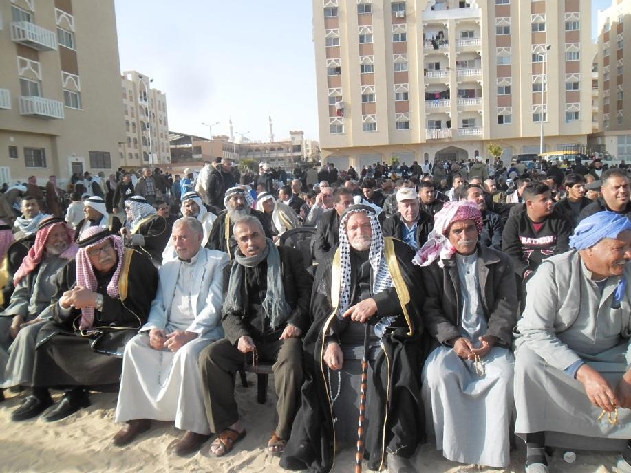 ملتقى العائلات يشارك بحفل تأبين sam_1212.jpg