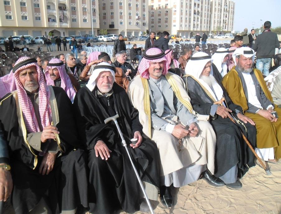 ملتقى العائلات يشارك بحفل تأبين sam_1213.jpg