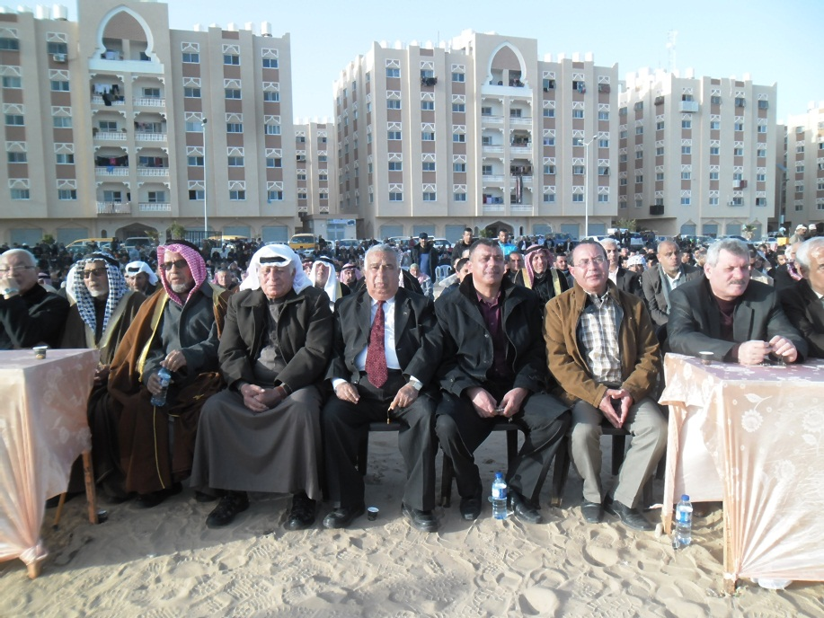 ملتقى العائلات يشارك بحفل تأبين sam_1218.jpg