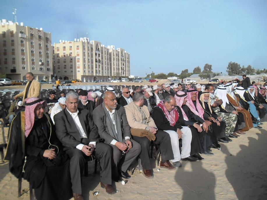 ملتقى العائلات يشارك بحفل تأبين sam_1220.jpg