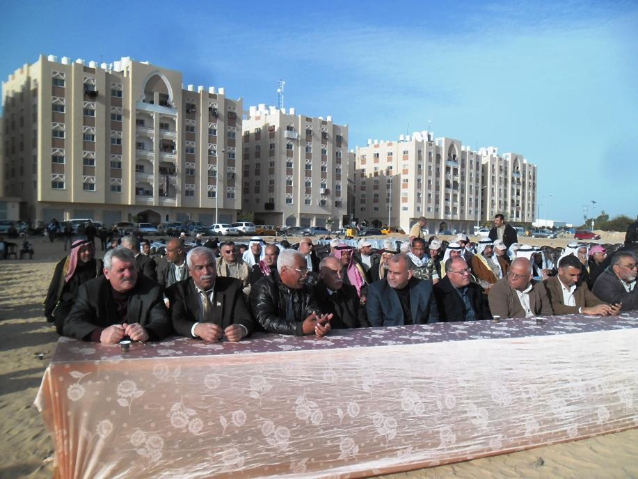ملتقى العائلات يشارك بحفل تأبين sam_1221.jpg