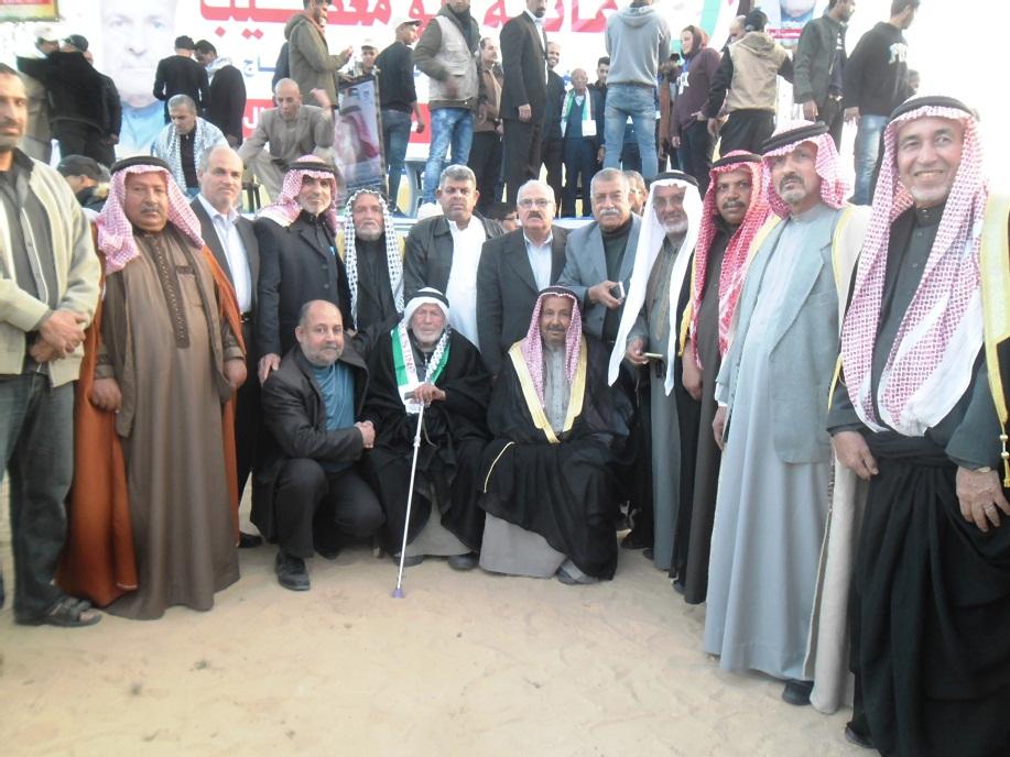 ملتقى العائلات يشارك بحفل تأبين sam_1310.jpg