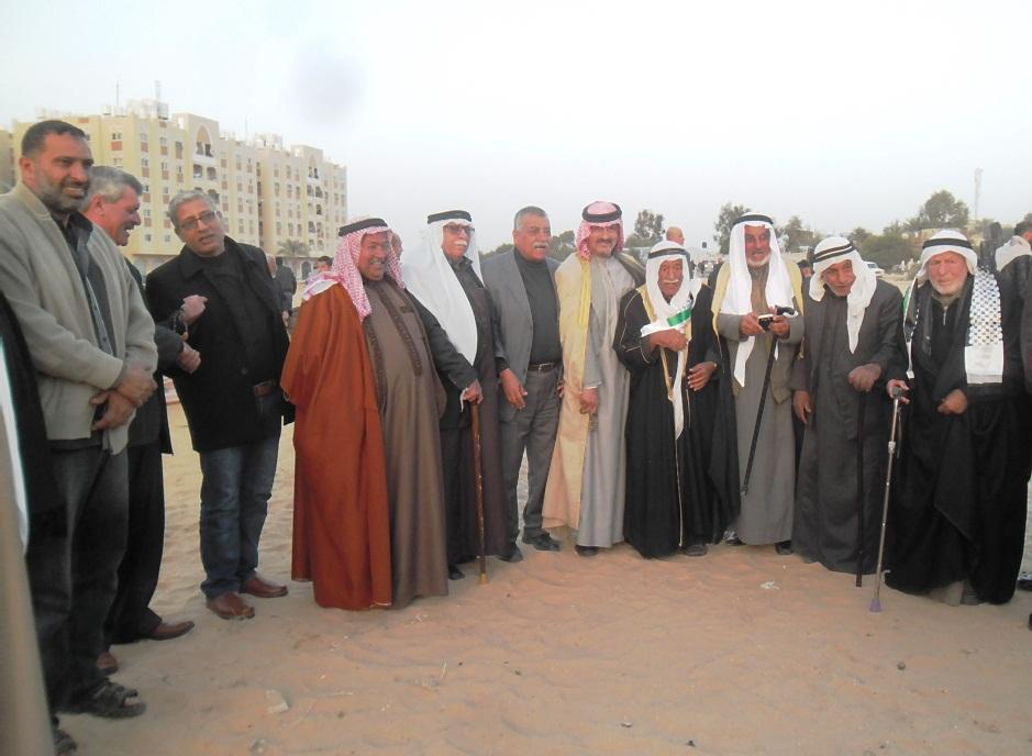 ملتقى العائلات يشارك بحفل تأبين sam_1311.jpg