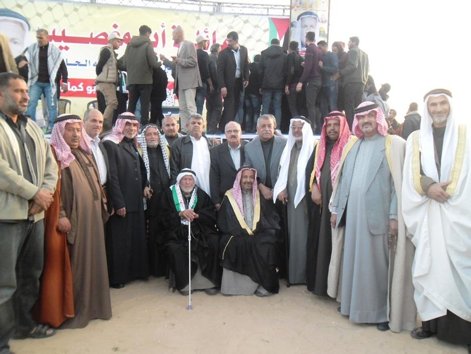 ملتقى العائلات يشارك بحفل تأبين sam_1312.jpg