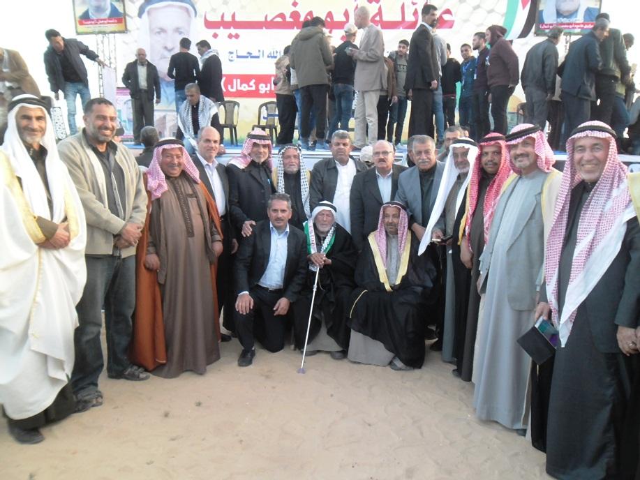 ملتقى العائلات يشارك بحفل تأبين sam_1313.jpg