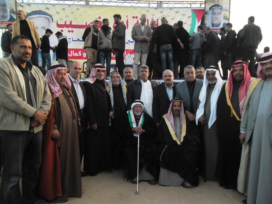 ملتقى العائلات يشارك بحفل تأبين sam_1315.jpg