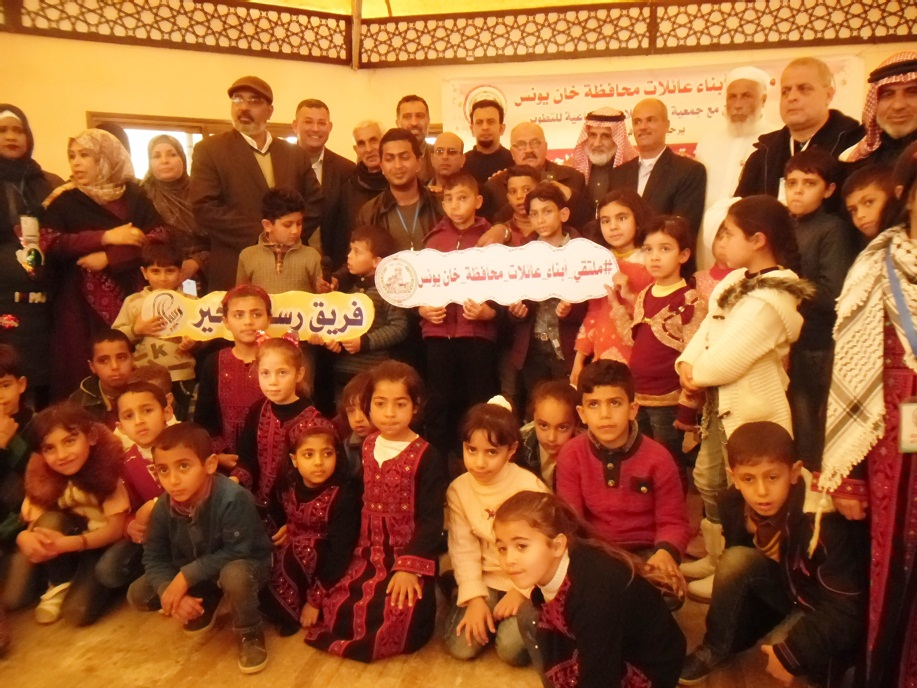 ملتقى العائلات وأهل السلام ينفذان sam_1913.jpg