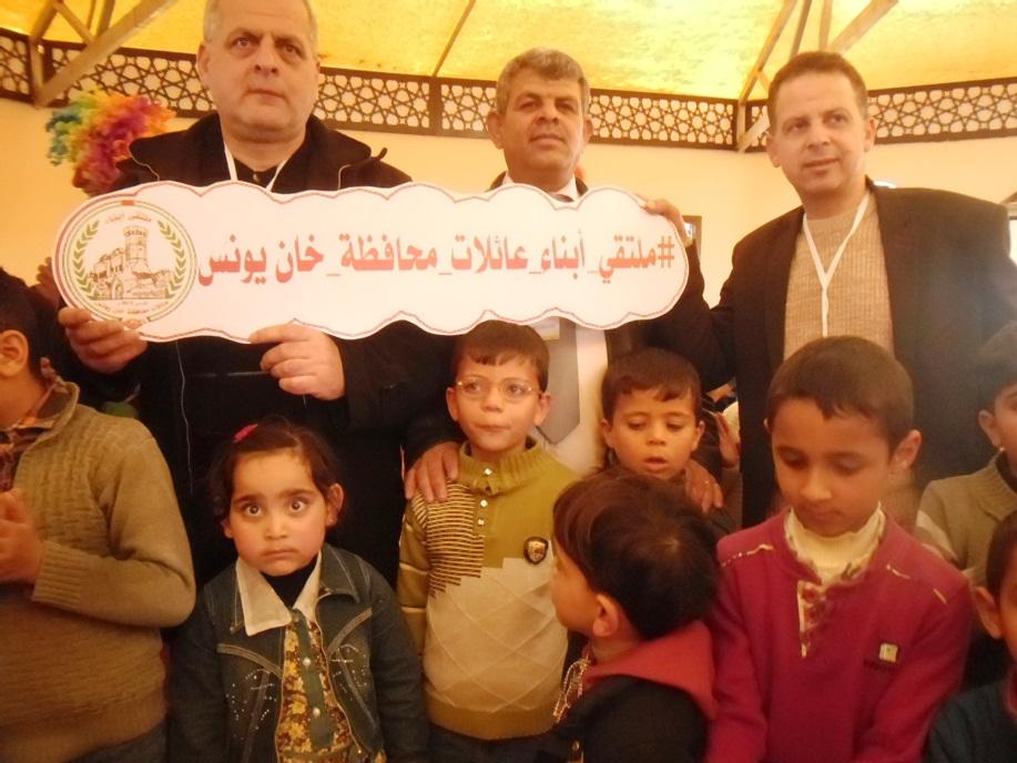 ملتقى العائلات وأهل السلام ينفذان sam_1914.jpg