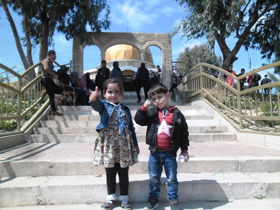 ملتقى العائلات وأهل السلام ينفذان sam_2013.jpg