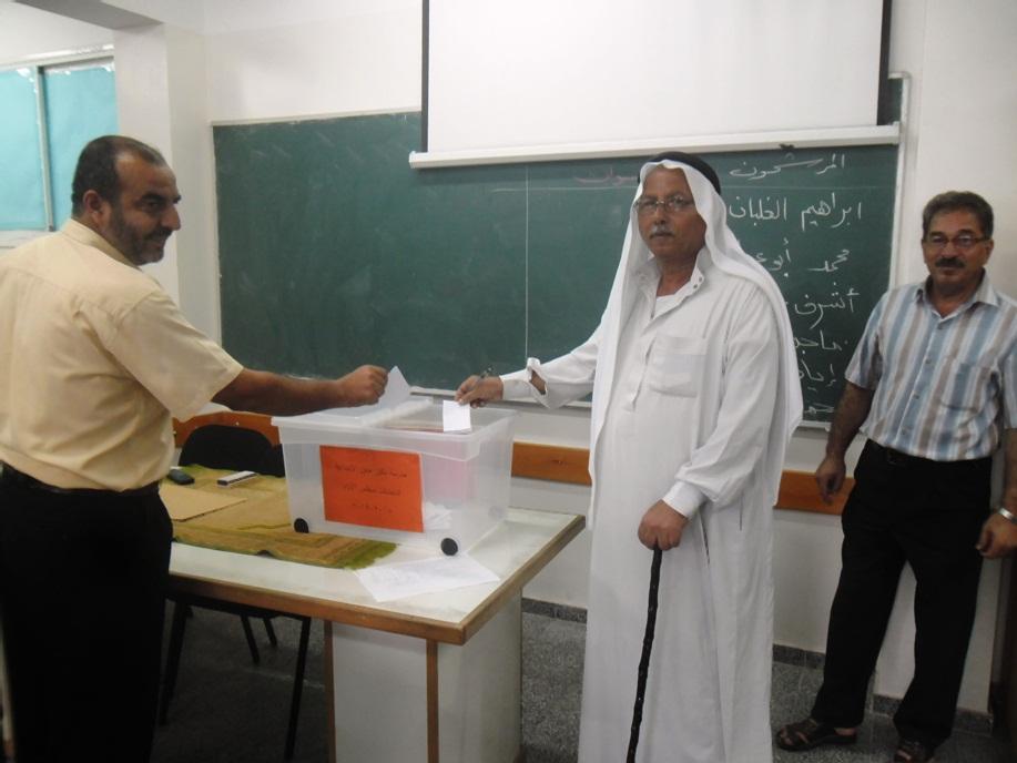 د.محمد عواد بتمثيل أولياء الأمور sam_9917.jpg